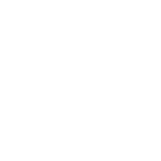 Instagram JB